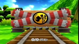 World of Playthroughs: Active Life Explorer: Runaway Train