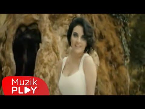 Göksel - Uzaktan (Official Video)