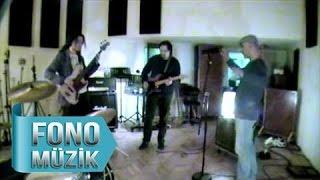 Gambar cover Garaj - Ekinoks (Official Video)