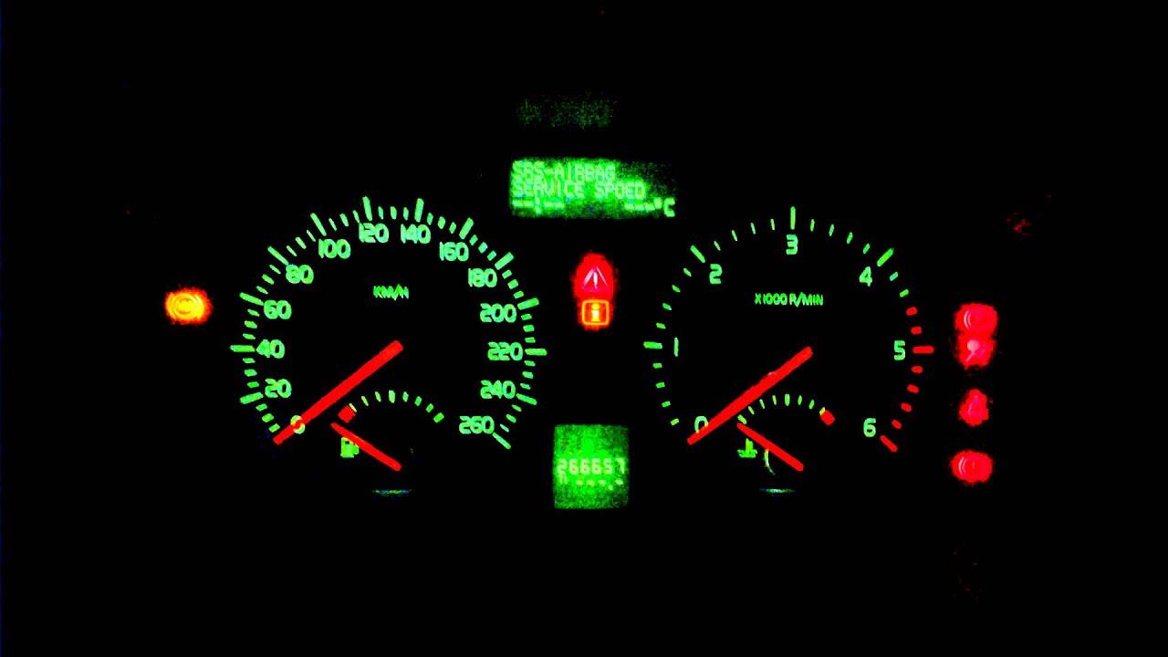 Volvo v50 problems