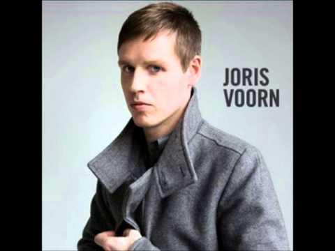 Клип Joris Voorn - Lucid Dreams