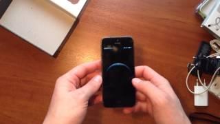 Я купил это на авито. Iphone 5.(Iphone 5 16gb купил на авито за 12500., 2015-03-12T16:07:15.000Z)