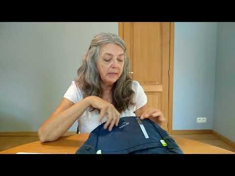 review-venturepal-25l-travel-backpack