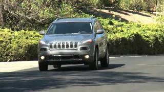 Stop/Start System-Learn more about the start stop technology on 2018 Jeep Cherokee