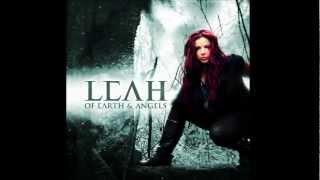 """""""I Fade"""" - LEAH"""