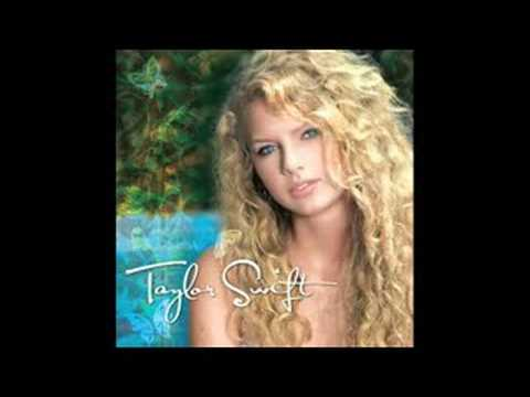 Taylor Swift- A Perfectly Good Heart (HQ WITH LYRICS)