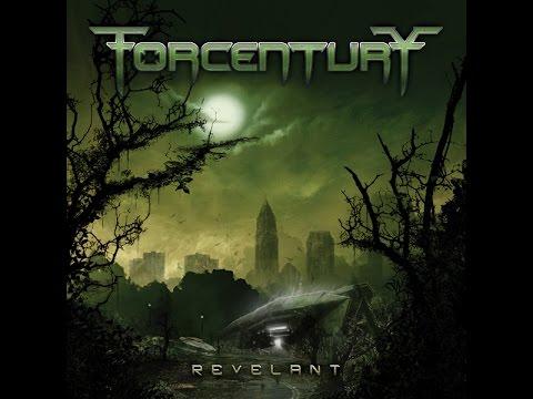 Forcentury - Revelant - full album 2012
