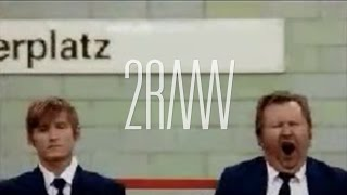 2RAUMWOHNUNG - Ich weiss warum (Official Video) YouTube Videos