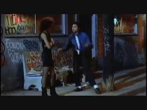 Usher feat Will i am  OMG vs Michael Jackson HQ