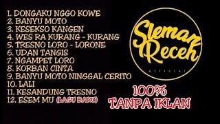 Sleman Receh Full Album Terbaru 2021 Esem Mu MP3
