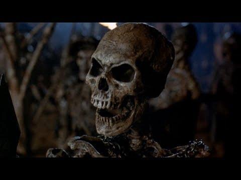 Король и Шут - Мертвый Анархист