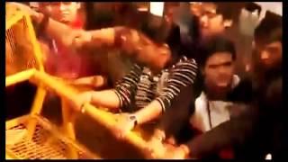 KHOON CHALA...JUSTICE FOR 'DAMINI'