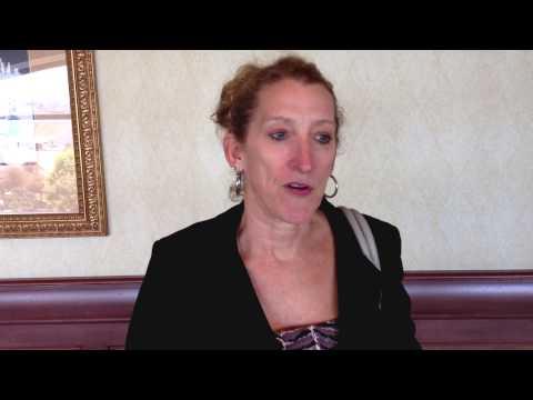 Is there a urologist shortage? Sheila Gemar (AUA Annual Meeting)