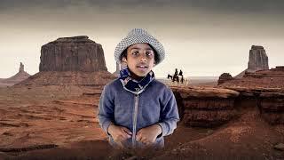 Cowboy Sweetheart  by Patsy Montana