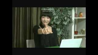 重盛さと美さんの後輩の斎藤雅子さんの 冠番組「斉藤雅子の伝えたいのだ...