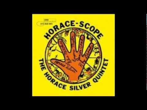 Nica's Dream / Horace Silver Quintet.