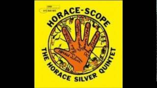 Play Horace-Scope