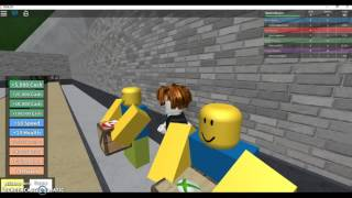 Roblox:Videogame Factory Tycoon