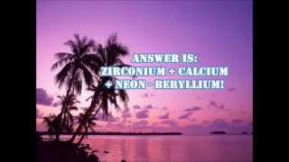 Download lagu Can You Decode This MP3