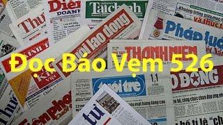 Doc Bao Vem 526