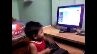 অবাক কান্ড ! চিন্তায় বাবা -মা ! Funny Video