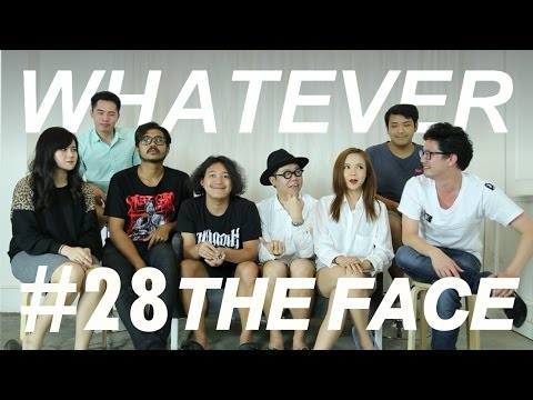 EP.28 - หลักฐานบนใบหน้าก็คือสายตาเธอที่เฉยเมย