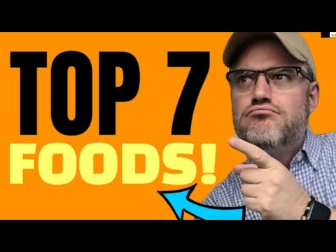 How to start a food truck top 7 foods to sell Most Popular Types of Foods