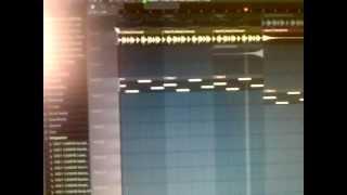 DeSaxe - Happy New Life (Dj ZhdamirOFF Remix) DUB STEP.mp4