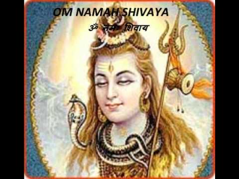 Krishna+Das+Om+Namah+Shivaya Krishna Das Om Namah Shivaya http://www ...