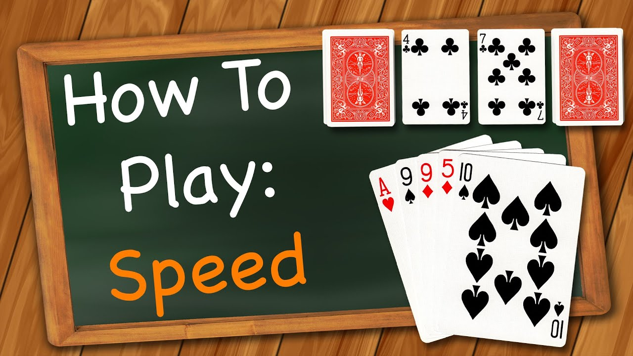 How to set up speed 2 card game online zombie games last stand 2