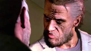 Call of Duty- Black Ops 2 — Злодей. Новый трейлер (HD)