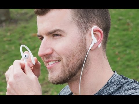 Make the earbuds you have fit perfectly.