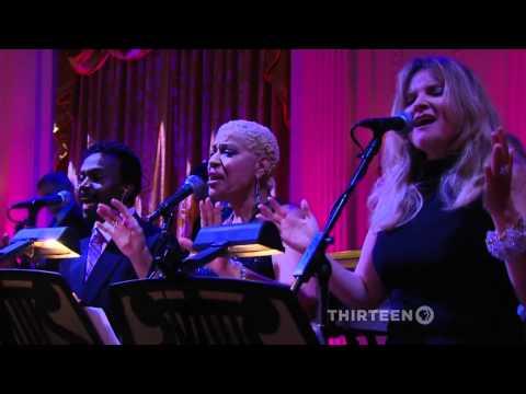 Diana Krall - The Look of Love -  Burt Bacharach & Hal David tribute