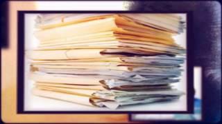 справка доходах оформление документов любое авто помощь Киев недорого, BrilLion-Club 4408(, 2014-10-27T13:51:19.000Z)