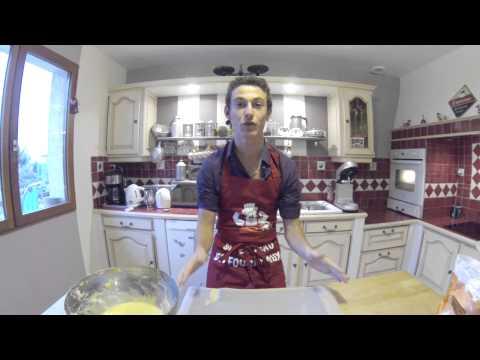 recette-gâteau-roulé-à-la-confiture-ou-au-nutella