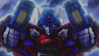 Casio G-Shock X Transformers Optimus Prime DW-6900TF-SET Reloj | aBlogtoWatch