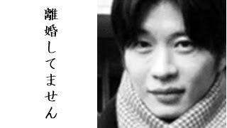 さわやかイケメンで女性から大人気の田中圭ですが 【チャンネル登録】は...