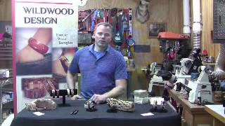Part 10b - How to Sell Your Handmade Items at Art & Craft Shows