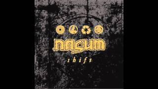 Watch Nasum Circle Of Defeat video