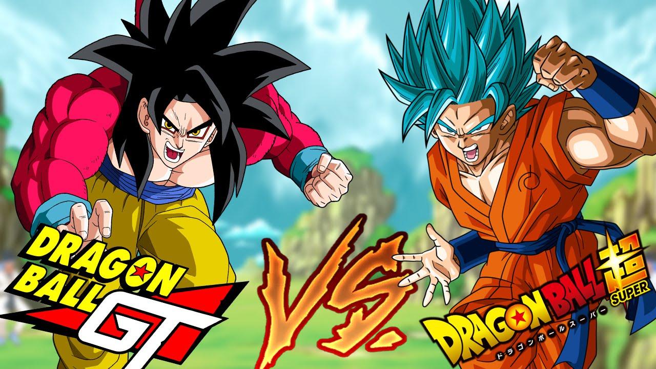 dragon ball z budokai tenkaichi 3 latino dbs vs dbgt youtube
