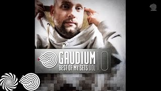Critical Choice - Malfunction (Gaudium Remix)