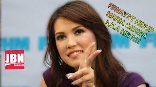 Download Video JBN - Riwayat Hidup Maria Ozawa a.k.a Miyabi MP3 3GP MP4