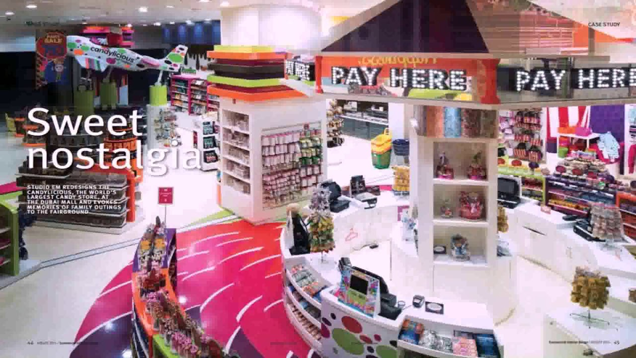 Interior design jobs in dubai salary youtube - Interior design jobs salary ...