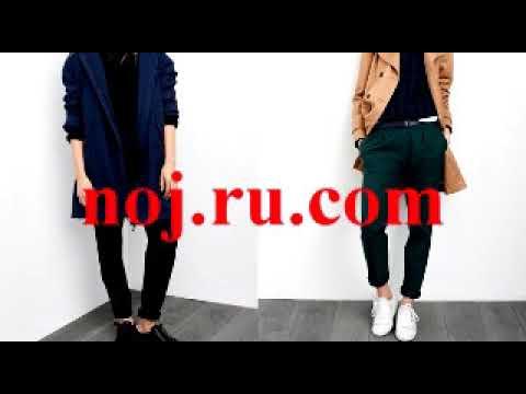 Com интернет магазины одежды