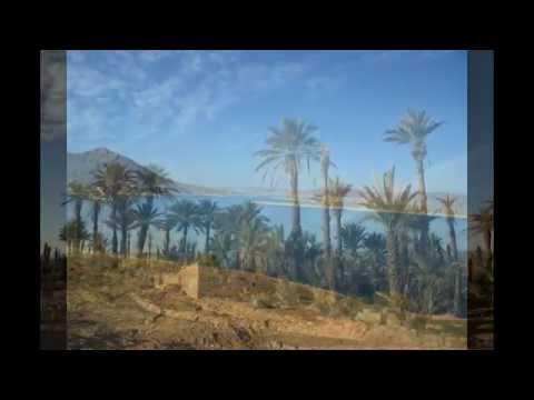 Agadir 4x4,circuit imperial cities,Agadir team building,travel Business