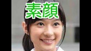 現在,活躍中の女優・芳根京子さん。苦難を乗り越えたその素顔とは? 【...