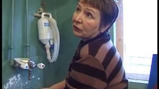 """""""Горланова, или дом со всеми неудобствами"""" 16+"""