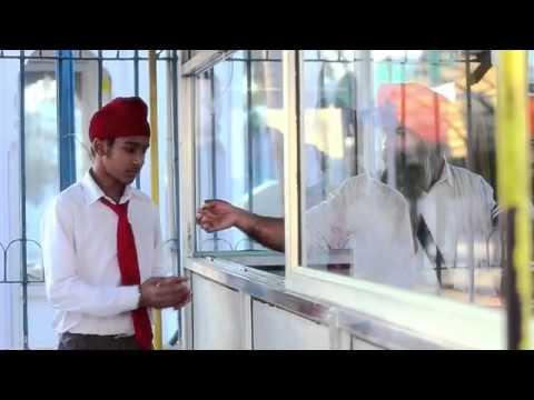 Harbhajan Mann   Sirhind Di Diwaar   Full HD Brand New Punjabi Song 2013