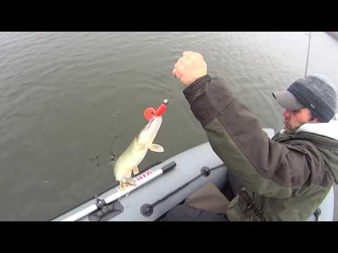 Рыбалка.  Давление 766 мм  рт  ст.