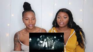21 Savage x Young Nudy - Since When (Official Music Video) REACTION